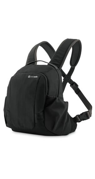 Pacsafe Venturesafe 10 GII Front Pack black